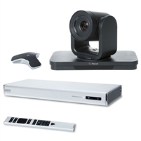 Polycom Group 310 System with EagleEye IV 4x Camera