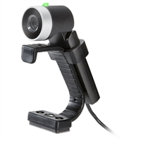 Polycom EagleEye Mini with Mounting Kit
