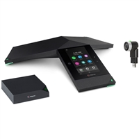 Polycom Trio 8800 Collaboration Kit, EagleEye Mini