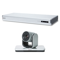 Polycom Trio VisualPro EagleEye IV 12x Camera Bundle