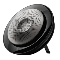 Jabra Speak 710 MS Speakerphone for Microsoft