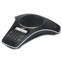 Snom C620 Wireless IP Conference Phone