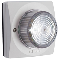 Algo 8128 IP Strobe Light