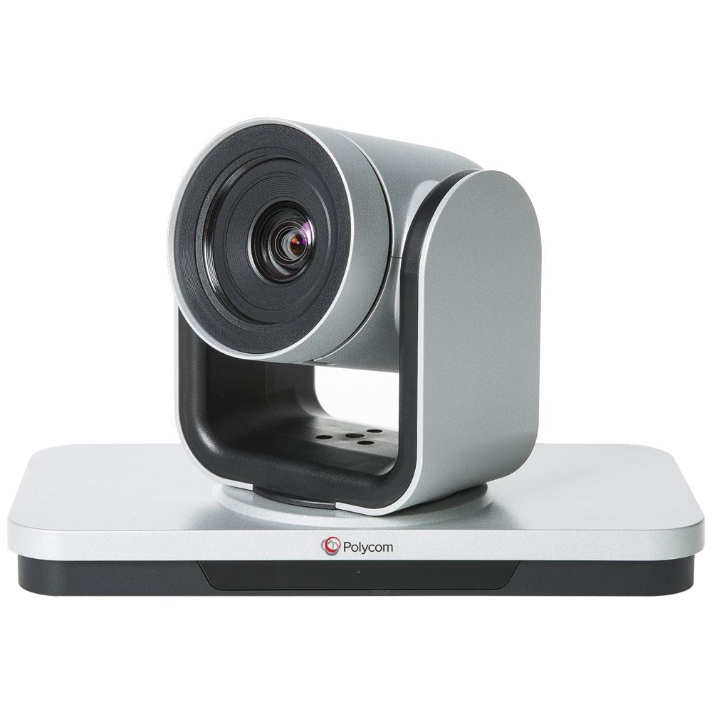 Polycom Eagleeye Iv Camera 12x Zoom 8200 64350 001