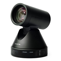 Konftel Cam50 Video Conferencing Camera