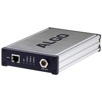 Algo 8373 IP Zone Paging Adapter