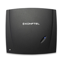 Konftel Analog DECT Base Station