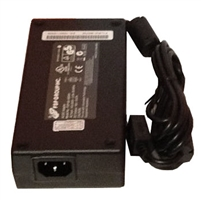 Spectralink Power Supply for DECT Server 8000