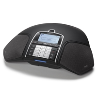 Konftel 300Wx IP Wireless Conference Phone