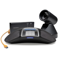 Konftel C50300 Hybrid Video Conferencing Bundle