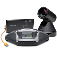 Konftel C5055Wx Video Conferencing Bundle