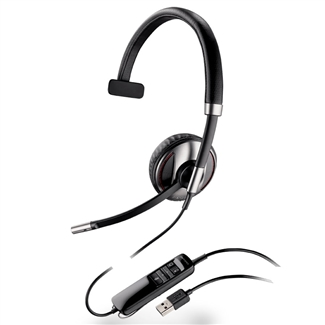 Plantronics Blackwire C710-M