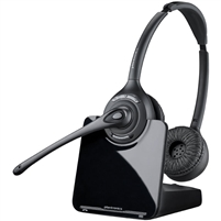 Plantronics CS520-XD