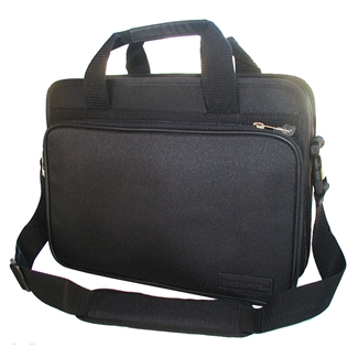 Konftel Soft Travel Case