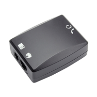 Konftel Desk Phone Adapter