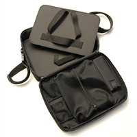 Konftel Carrying Case for Telephone - 900102131