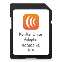 Konftel Unite Adapter