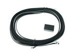Konftel Extension Cable Telephone