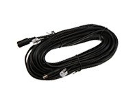 Konftel Data/Power Extension Cord - 900103387