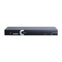 Clearone 910-154-010 Premium Conferencing System