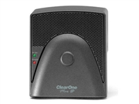 ClearOne MAX IP Expansion Base