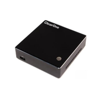 Clearone 910-401-208 Collaborate Datapoint Adapter for Data Sharing