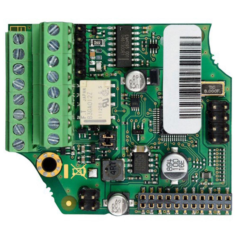 2N Helios IP Force Secured RFID Reader 13 56 MHz with NFC - 01347-001