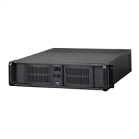 GeoVision 94-NP504-16A Professional Network Surveillance Server