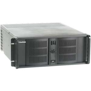 GeoVision 94-NU708-32A Ultra Network Surveillance Server