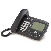 Mitel Phones - IP Phone Warehouse
