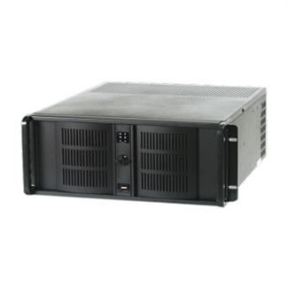 GeoVision 95-CCU04-000 Control Center Server System