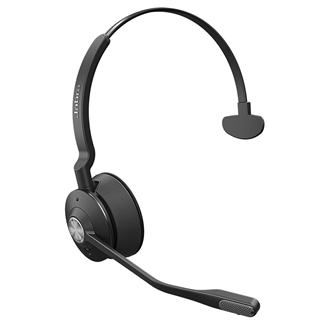 Jabra Engage 65 Mono Wireless Headset