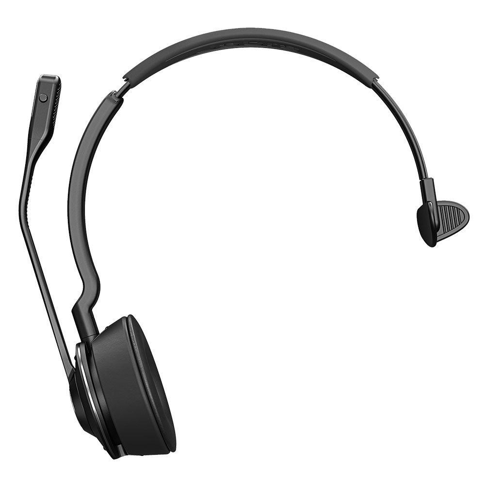 3723d38cf22 Jabra Engage 75 Mono DECT/Bluetooth Wireless Headset