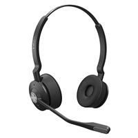 Jabra Engage 65 Stereo Wireless Headset