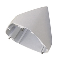 Hikvision AB-FE45 Mount for Network Camera 63XX