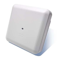 Cisco Aironet 2802i Wireless Access Point