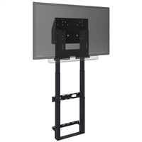 AVTEQ DynamiQ mMount Wall Mount for Cisco Webex Board 55
