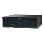 Cisco 3945-CME-SRST