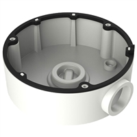 Hikvision CB110 Mounting Base for Surveillance Camera