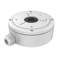 Hikvision CBS Mounting Box for Network Camera, White