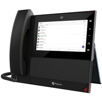 Polycom CCX 700 Video IP Phone