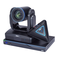 AVer EVC150 Point-to-Point Video Conferencing System