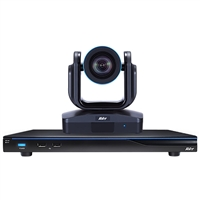 AVer EVC310 Video Conferencing System with 4-Site MCU