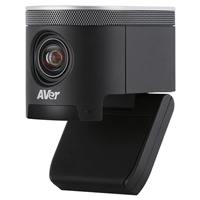 AVer CAM340+ Video Conferencing Camera
