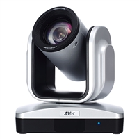 AVer CAM520 1080p PTZ USB Camera