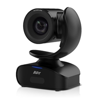 AVer CAM540 USB Video Conferencing Camera