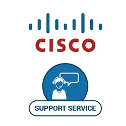 Cisco CON-SBS-SVC3