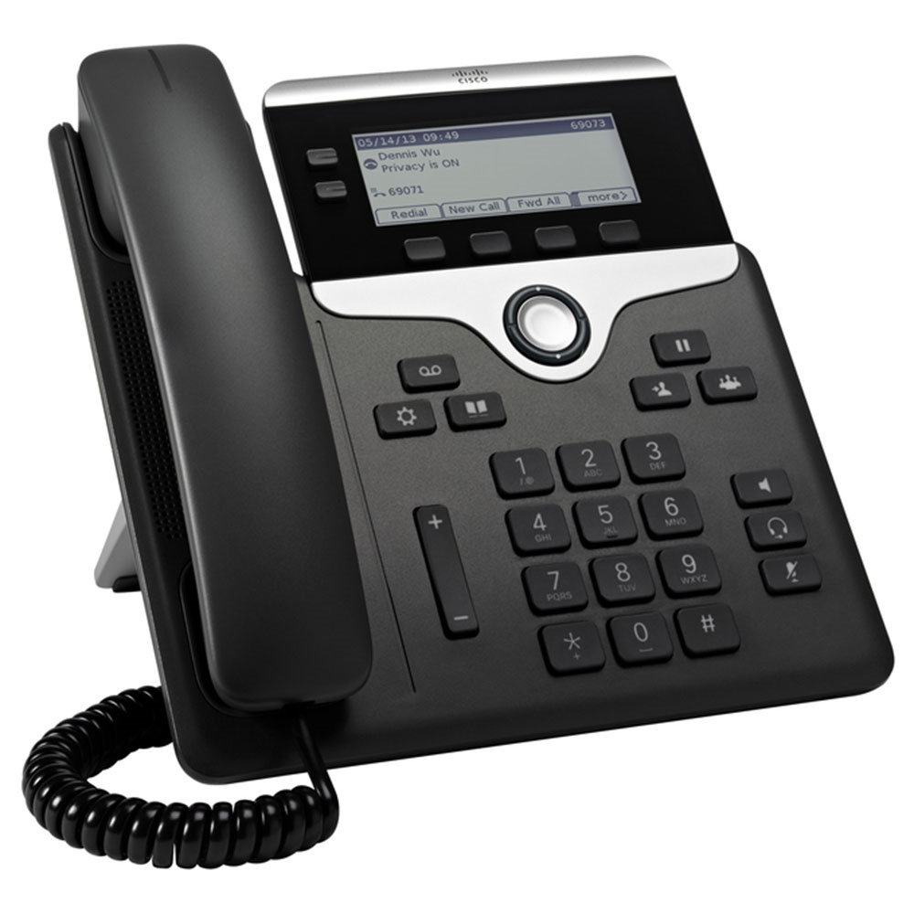 how to get a voip phone number