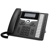 Cisco IP Phone 7861