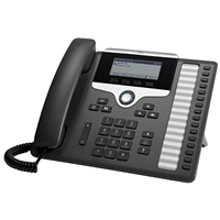 Cisco IP Phone 7861, Refurbished